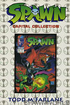 Other Spawn Collections