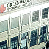 Greenwood Psychiatric Hospital